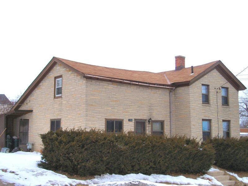 They Helped Make History At 1709 Monroe >> 1722 Monroe St West Bend Wi 53090 Realtor Com
