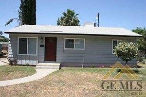 105 Jones St, Bakersfield, CA 93309