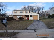 3029 Appledale Rd, Norristown, PA 19403