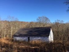 811 Old Saw Mill Rd, Monticello, KY 42633