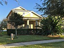 8923 Leeland Archer Blvd, Orlando, FL 32836