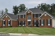 43292 Welbourne Woods Dr, Ashburn, VA 20148