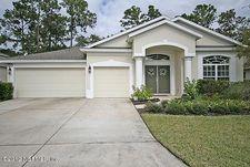 8277 Hedgewood Dr, Jacksonville, FL 32216