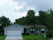 1755 Poinciana Cir, Titusville, FL 32796