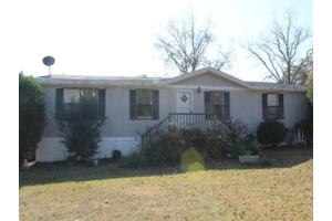 421 W Church St, Plains, GA 31780