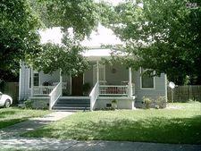 240 Main St, Leesville, SC 29070