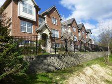 112 Enclave Ave, Mount Prospect, IL 60056