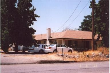 2551 Eaton Ave, Hemet, CA 92545