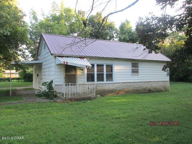 1103 roosevelt st monett mo 65708 3 beds 1 baths home for The family room monett mo