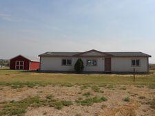 25497 Highway 18, Parma, ID 83660