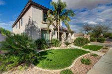 13530 W San Miguel Ave, Litchfield Park, AZ 85340