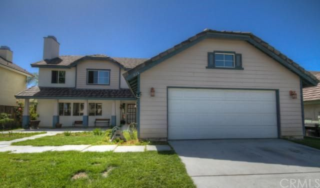 515 tell ln hemet ca 92544 home for sale and real