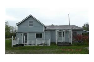 543 Clay St, Jefferson, OH 44047