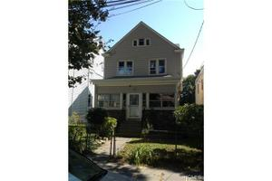 337 S 2nd Ave, Mount Vernon, NY 10550