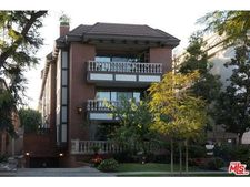 403 N Palm Dr # 1, Beverly Hills, CA 90210