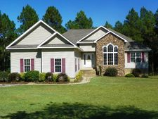 233 Northwood Trl, Dudley, GA 31022