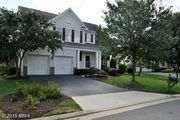 42775 Hollowind Ct, Broadlands, VA 20148