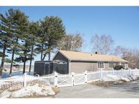 180 Porpiose Way, Portsmouth, NH 03801
