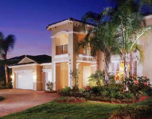 Rooms To Go Lake Worth Fl
