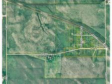 County Rd 86 5, New Raymer, CO 80742