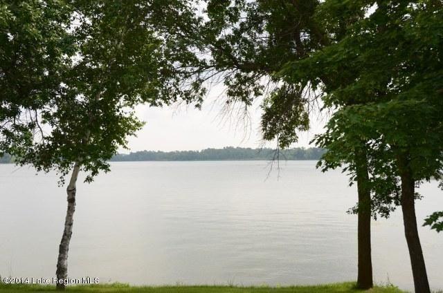27155 Pleasant View Ln Underwood Mn 56586 Realtor Com 174