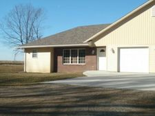 203 Deer Run, Hutsonville, IL 62433