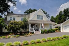 14 Greaves Pl, Cranford Twp., NJ 07016