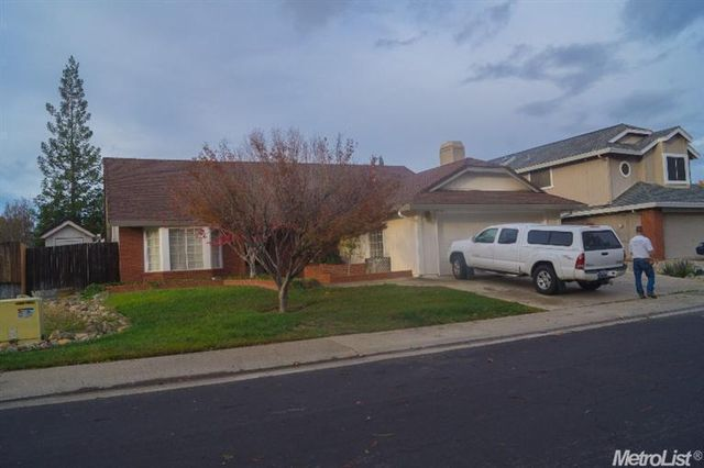 108 garrett dr folsom ca 95630 home for sale and real