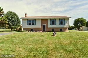 18 Winesap Ct, Colora, MD 21917