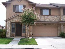 406 Hetherington Cir, Yuba City, CA 95993
