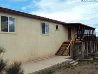 1200 Highway 90 S, Silver City, NM 88061