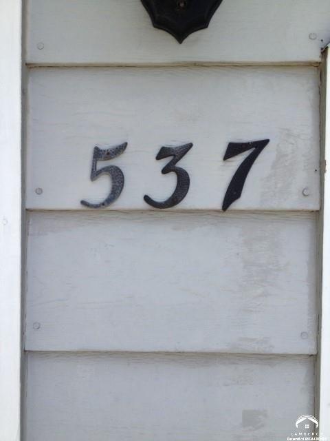 537 Eldridge St Lawrence Ks 66049 Realtor
