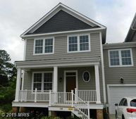 100 Little Harbor Way, Chestertown, MD 21620
