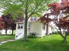 183 King James Ln, Martinsburg, PA 16662