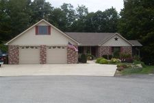 129 Godfroy Dr, Somerset, IN 46984