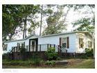 144 WILLOW STREET, Perquimans County, NC 27944