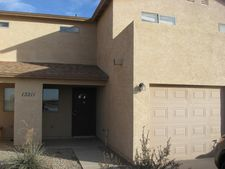 13211 S Kin Cir Unit C, Arizona City, AZ 85123