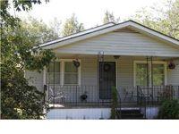 1501 Terrell Rd, Mobile, AL 36605