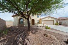 12390 W Eagle Ridge Ln, Peoria, AZ 85383