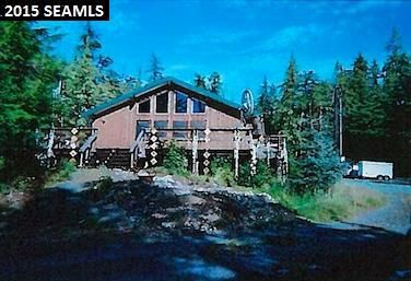 coffman cove buddhist singles Significantly reduced build your dream home on this private 3+ acres just minutes from the boat harbor in coffman cove enjoy all the wildlife, some of the best fishing in southeast.
