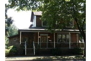 516 Broad St, Montoursville, PA 17754
