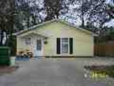 1013 Warren St, Myrtle Beach, SC 29577