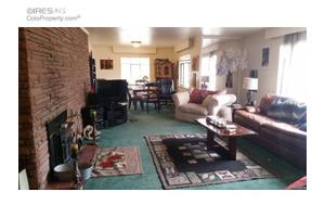 632 Armstrong Ave, Fort Collins, CO 80521