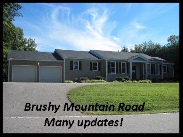 5853 Brushy Mountain Rd Moravian Falls Nc 28654