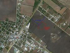 Highway 359 & County Road 354, Orange Grove, TX 78372
