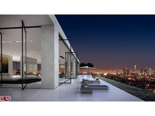 6250 hollywood blvd los angeles ca 90028 for Penthouses in los angeles