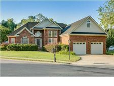 8638 Belleau Woods Dr, Chattanooga, TN 37421