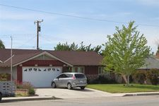 519 Elm St, Tehachapi, CA 93561