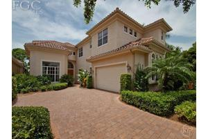 22146 Natures Cove Ct, Estero, FL 33928