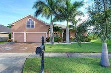 442 Wynfield Cir, Rockledge, FL 32955